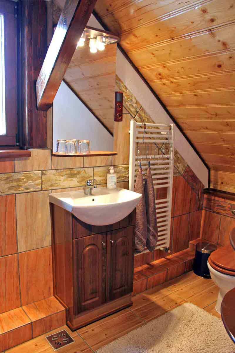 urlaubs-villa ferienhaus sibiu für 8 personen mieten