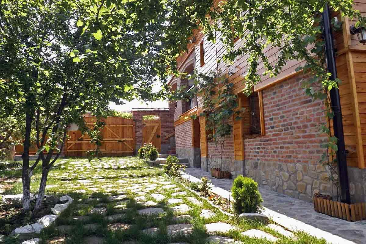 ferienhaus urlaub mit hund für sibiu-reisen transsilvanien