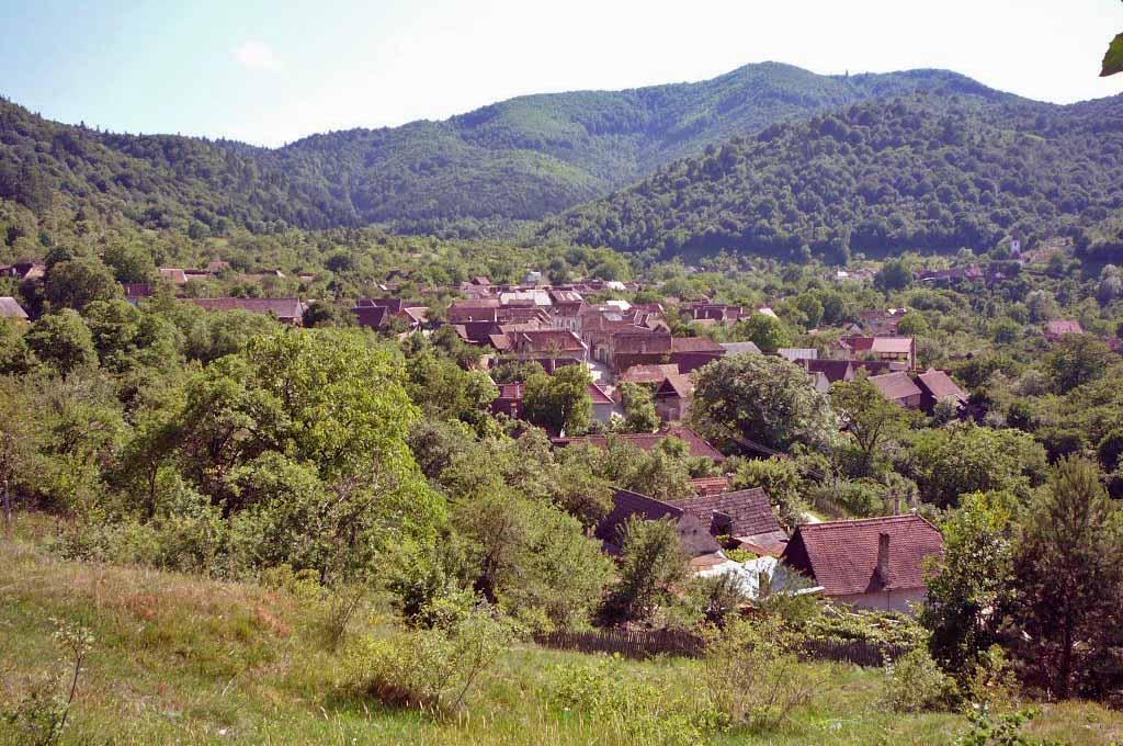 romantisch einsames ferienblockhaus mieten von privat karpaten rumänien
