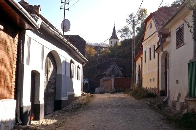 urige blockhütte mieten | selbstversorger hüttenurlaub rumänien