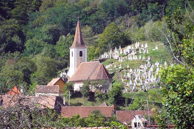 romantische  berghütte mieten | karpaten hüttenurlaub rumänien transsilvanien