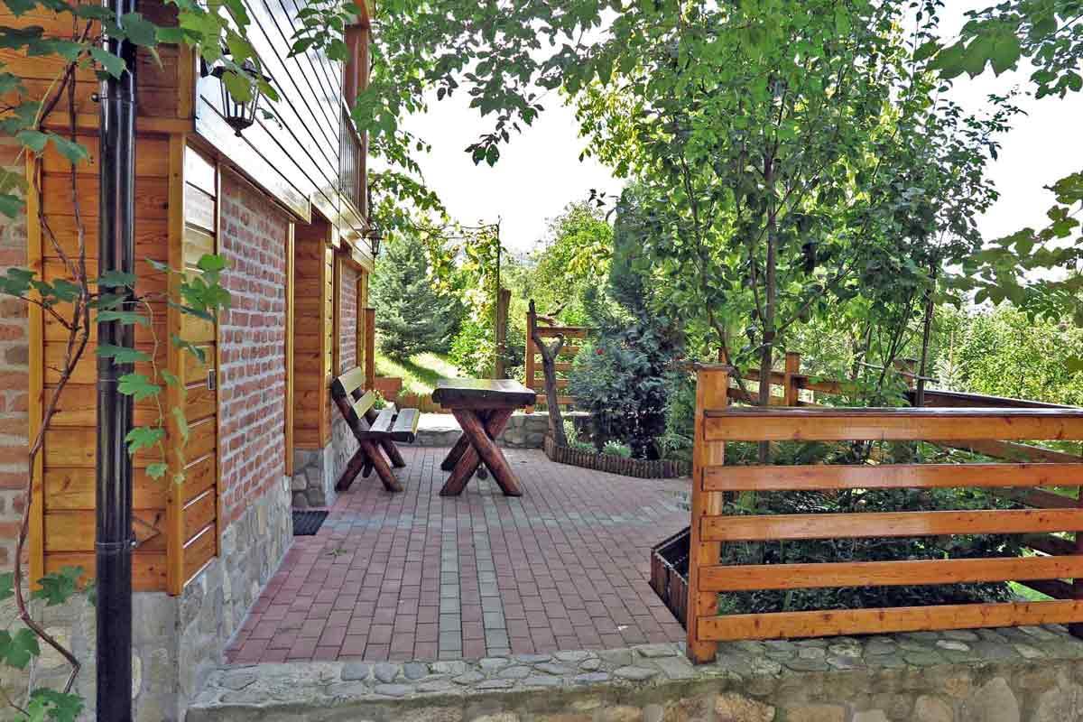 karpaten-ferienwohnung rumänien bei sibiu-hermannstadt