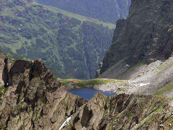 bilder karpaten fotos für siebenbürgen wander-tour transsilvanien