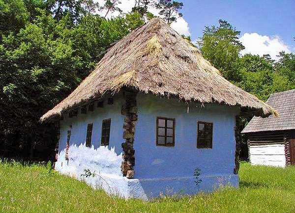 sibiu bilder rumänien