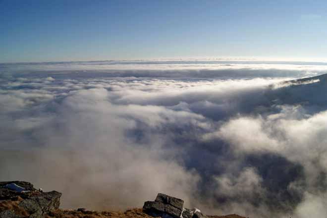 bilder rumänien transalpina | mountainbiking und karpaten offroad touren