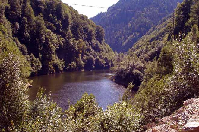 transalpina rumänien fotos | karpaten motorrad rumänien reise nach transsilvanien