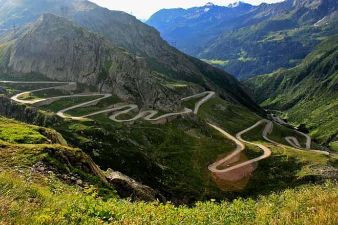 transfagarasan rumänien fotos | motorradtour rumänien reise und mountainbiking karpaten touren